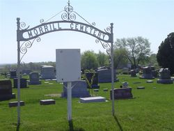 Morrill Cemetery