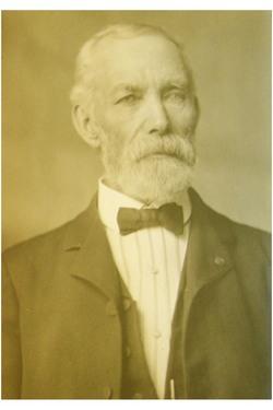 John Aiken
