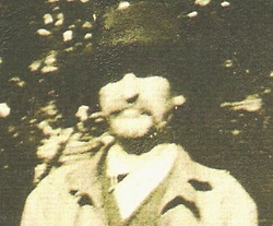 Jacob Riley J.R. Neldon