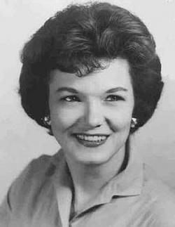 Bonnie Maureen <i>Campbell</i> Owens