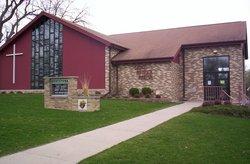 Saint Patricks Catholic Church Cemetery
