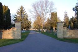 Sauk City Cemetery