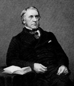 Joseph Locke