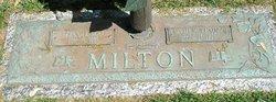 Luther Thomas Milton