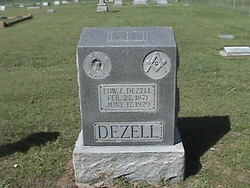 Lena Seale Dezell