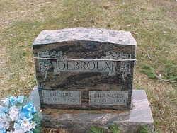 Desiri Debroux