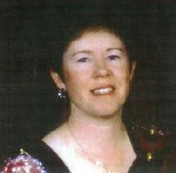 Carole Sund