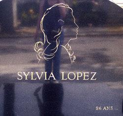 Sylvia Lopez