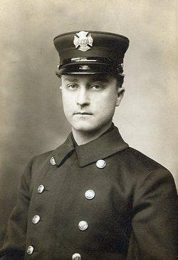 John Paul, Jr