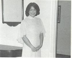 Jill Montgomery
