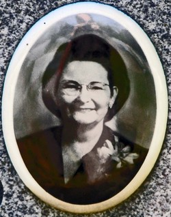 Lesta Kay Cain
