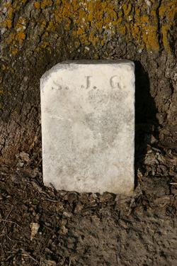 Samuel J. Grant