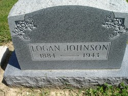 Logan Johnson