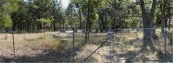 Callahan Catholic Cemetery
