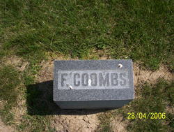 Fielding Coombs