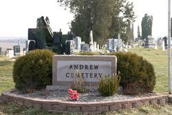 Andrew Cemetery