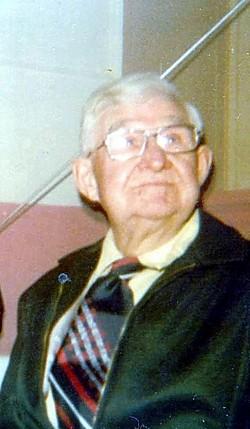 William Frederick Papac Schultz