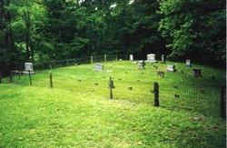 Bowersock Cemetery