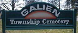 Galien Township Cemetery
