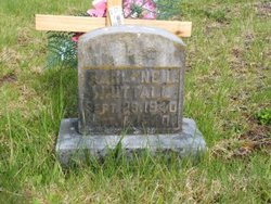 Darlene L. Whittall