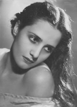Aida Alberti