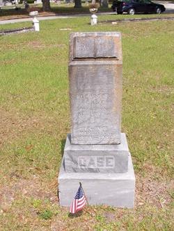 Mary Jane Case