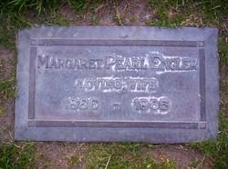 Pearl Margaret <i>Martin</i> Engler