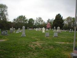 Delaware City Cemetery