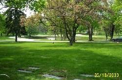 Northshore Garden of Memories