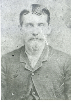 Charles Edward Elder