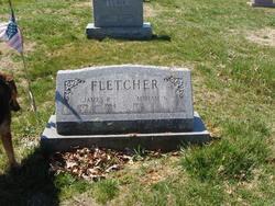 James R. Fletcher