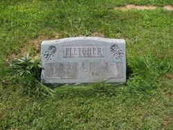 Barbara F. <i>Gussler</i> Fletcher