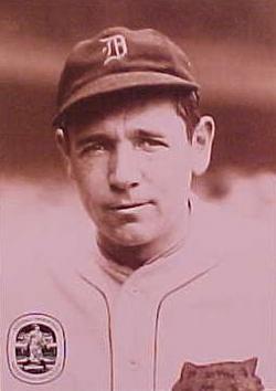 Harry E. Heilmann