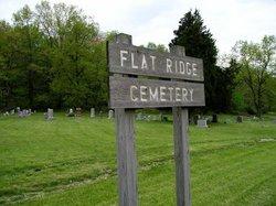 Flat Ridge Cemetery