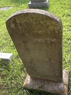 Henrietta M <i>Hicks</i> Elder