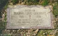 Gene Jug Ammons