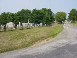 Deavertown Baptist Church Cemetery