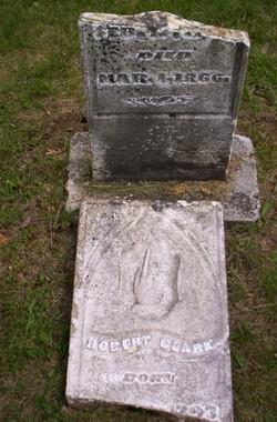 Robert Clark, Jr