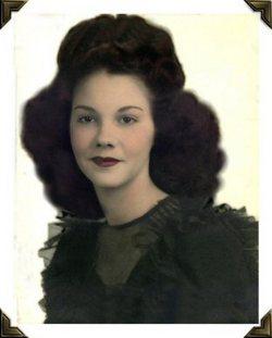 Betty Jo <i>Chandler</i> Alberigo