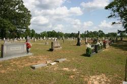 Neely Cemetery