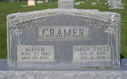 Alfred Cramer
