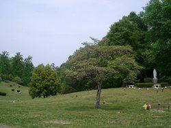 Bestgate Memorial Park