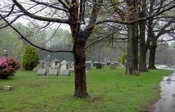Chester Bethel Cemetery