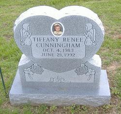Tiffany Renee Cunningham