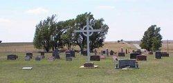 Anthon Cemetery