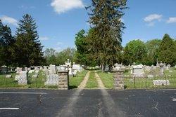Ellerton Cemetery