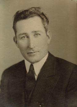 Joseph Louis Hayden