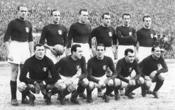 Grande The great Turin Torino