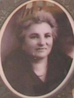 Paola Buratta