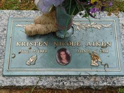 Kristen Nicole Aiken